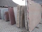 Prodej kamenných desek z našich skladových zásob