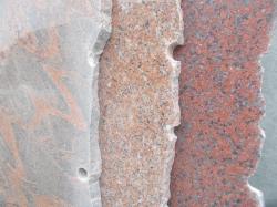 Kamenné desky