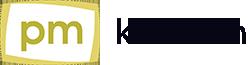 Logo: PM Kámen